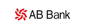 Eastern Bank Ltd